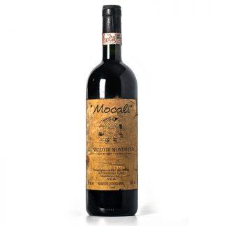 Mocali Brunello di Montalcino