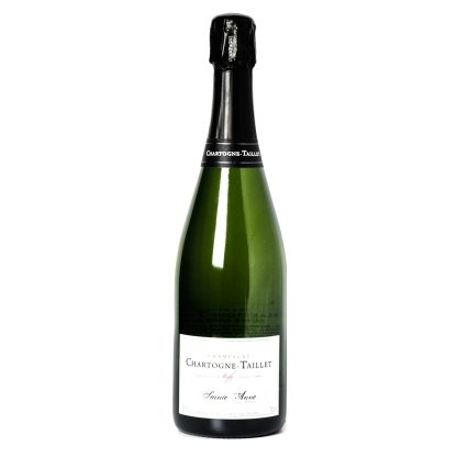 Chartogne-Taillet Champagne Sainte Anne