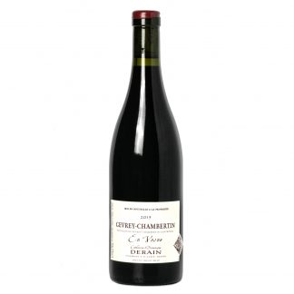 Domaine Derain Gevrey-Chambertin En Vosne