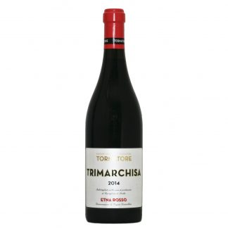 Tornatore Etna Rosso Trimarchisia
