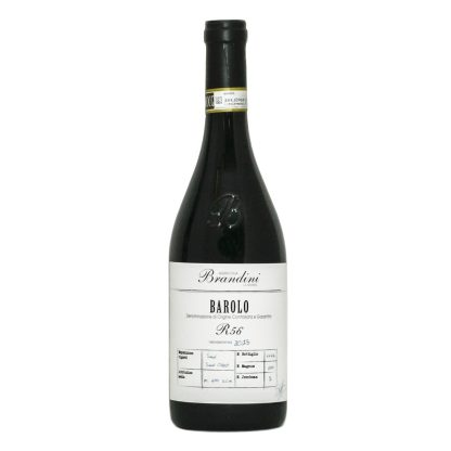 barolo brandini Resa 56