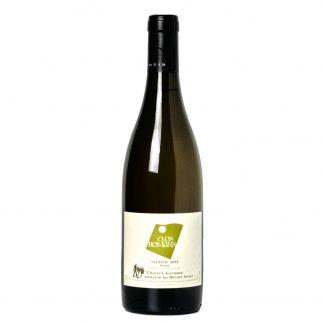 Domaine des Roches-Neuves Saumur Blanc Clos Romans