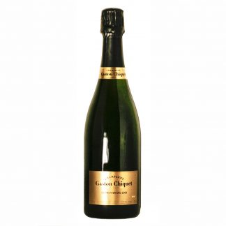 Gaston Chiquet Champagne Or