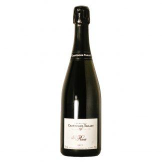 Chartogne-Taillet Champagne Brut Le Rosé