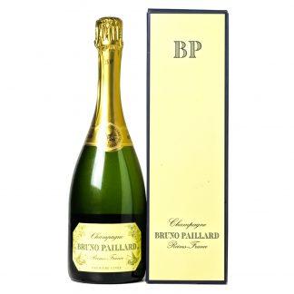 Bruno Paillard Champagne Extra Brut Premier Cuvée