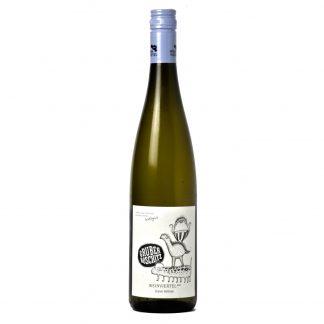 Gruber Röschitz Grüner Veltliner Weinviertel