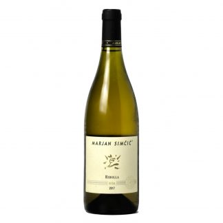 marjan simcic ribolla cru selection
