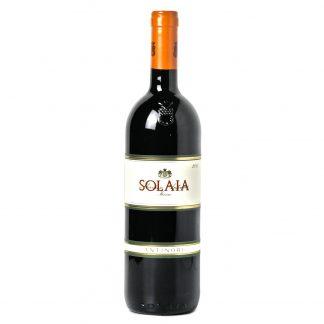 Antinori Solaia 2003