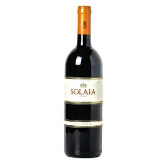 Solaia 2010