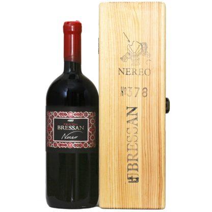 Bressan Pignolo Nereo 1997