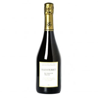 Egly Ouriet Champagne Millesimato