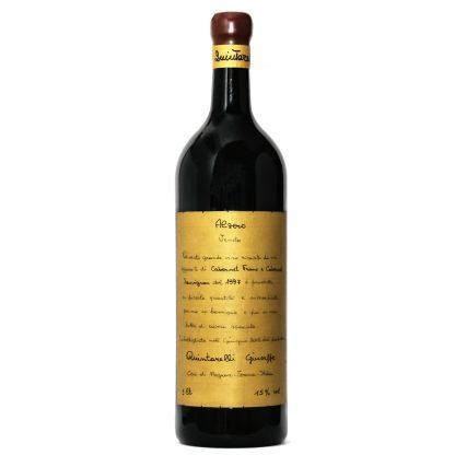 Quintarelli Alzero Doppia Magnum 1997