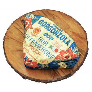 Gorgonzola Fior di Pannerone