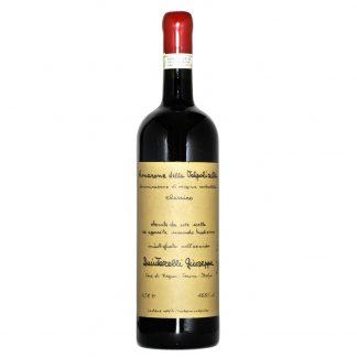 Quintarelli Amarone Magnum