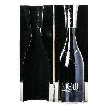 Moet&Chandon Champagne Brut MXIII 001.14