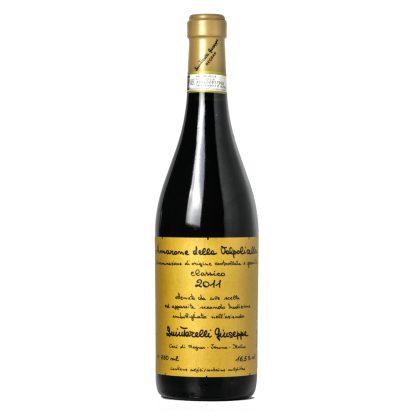 Quintarelli Amarone della Valpolicella