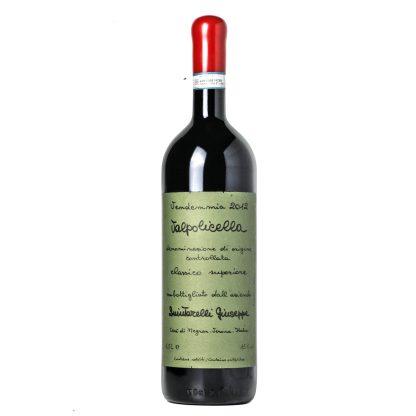 Quintarelli Valpolicella Classico Superiore 2012 Magnum