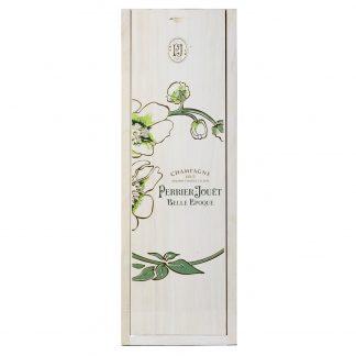 Perrier-Jouet Champagne Belle Epoque 2008 Magnum
