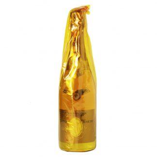 Louis Roederer Champagne Cristal Rosè Brut Millesime