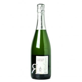 R&L Legras Champagne Extra Brut Blanc de Blancs Grand Cru