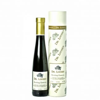 Dr Loosen Riesling Eiswein 0,187 L