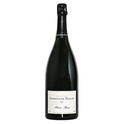 Chartogne-Taillet Champagne Brut Sainte Anne Magnum