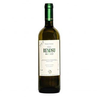 Dettori Cannonau Renosu Bianco
