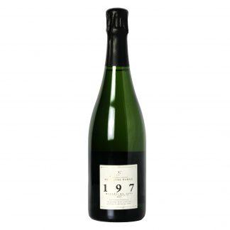 Perceval Farge Champagne Brut Premier Millesimée 197 2005