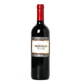 Bressan Pinot Nero 2014