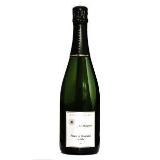 Francis Boulard Champagne Nlanc de Noirs Brut Nature Les Murgiers