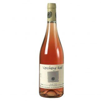 Puzelat-Bonhomme Rosé Vercheny 2018