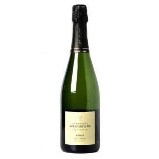 Agrapart Champagne Blanc de Blancs Grand Cru Nature Venus 2013