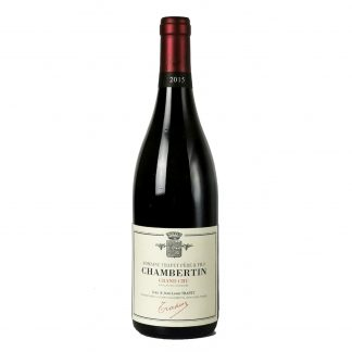 Domaine Trapet Chambertin Grand Cru 2016