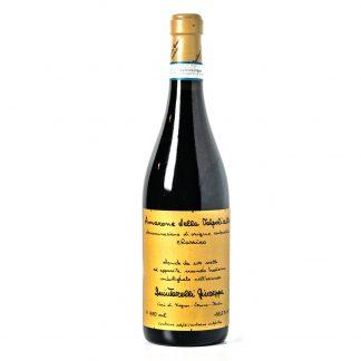 Quintarelli Amarone della Valpolicella Classico 2012