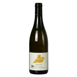 Domaine des Roches-Neuves Saumur Blanc Clos de l'Echelier 2014