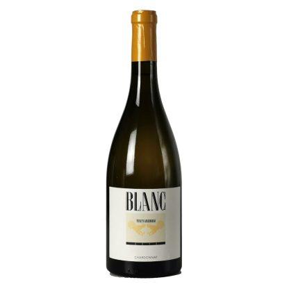 Tenuta Mazzolino Chardonnay Blanc 2018