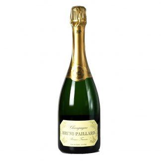 Bruno Paillard Champagne Extra Brut Premier Cuvee
