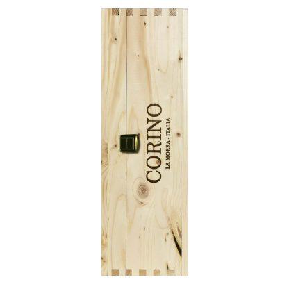 Giovanni Corino Barolo Manescotto 2016 Magnum cassa in legno