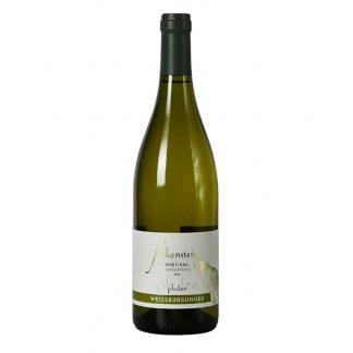Falkenstein Alto Adige Pinot Bianco Phileo 2016