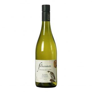 Falkenstein Alto Adige Pinot Bianco Private Reserve 2012