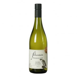 Falkenstein Alto Adige Pinot Bianco Riserva Privata 2013 2016