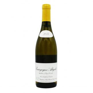 Maison Leroy Bourgogne Aligoté 2014