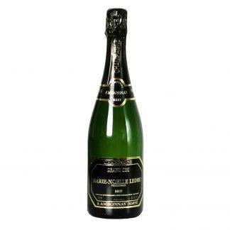 Marie-Noelle Ledru Champagne Brut Grand Cru