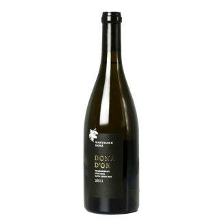 Hartmann Donà Pinot Nero Donà D'or 2011