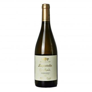 Lapostolle Cuvee Alexandre Atalayas Vineyard Chardonnay 2016