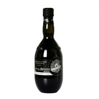 Olio Extravergine di Oliva Monocultivar Taggiasca Anfosso 500 ml