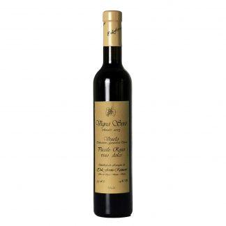 Romano dal Forno Valpolicella Recioto Vigna Seré 2003 - 0,375 l
