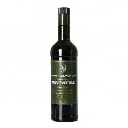 Montevertine Olio Extravergine di Oliva