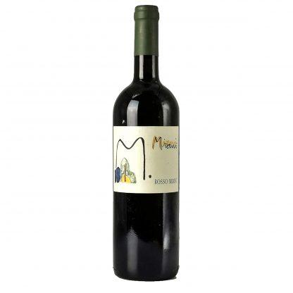 Miani Rosso Miani 1997