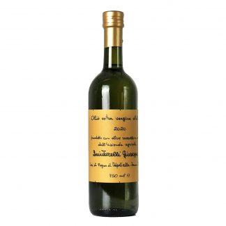 Quintarelli Olio Extravergine di Oliva 750 ml